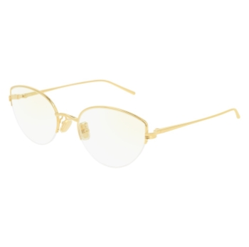 Boucheron Paris BC0092O Eyeglasses